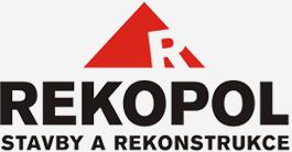 Rekopol s.r.o.